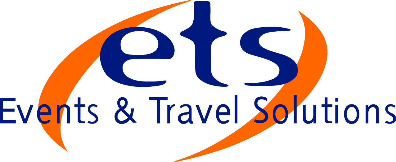 E.T.S. Events & Travel Solutions A.E.