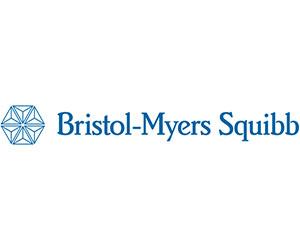 Bristol Myers Squibb A.E.