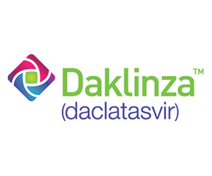 DAKLINZA