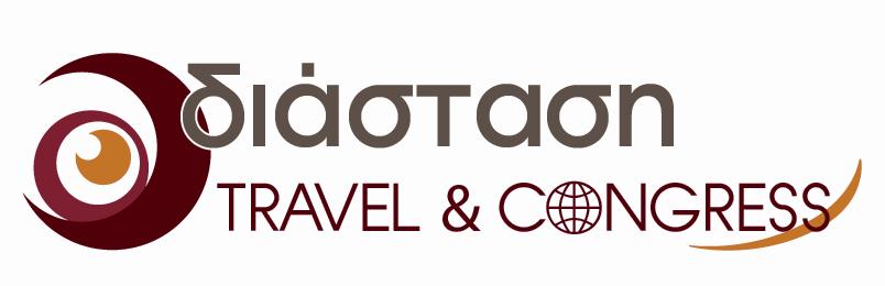 Diastasi Travel & Congress