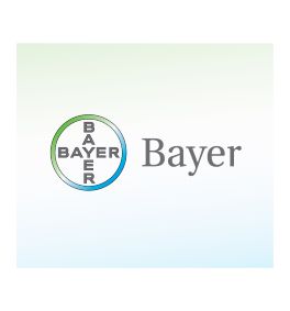 Bayer Ελλάς ΑΒΕΕ