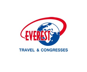 EVEREST TRAVEL & CONGRESSES